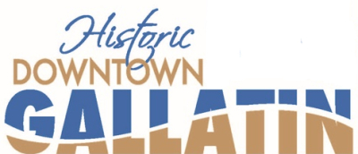 Historic Downtown Gallatin