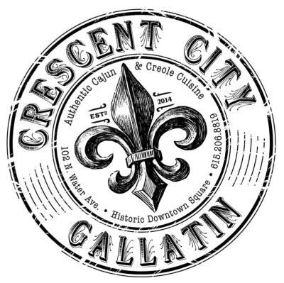 Cresent City