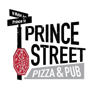 Prince Street Pizza & Pub
