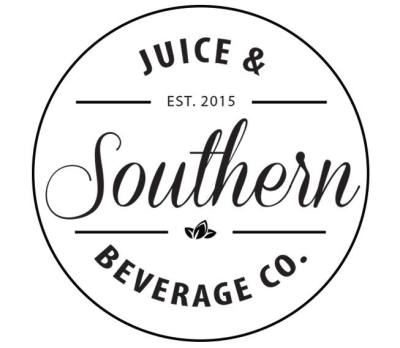 Southern Juice & Beverage Co.