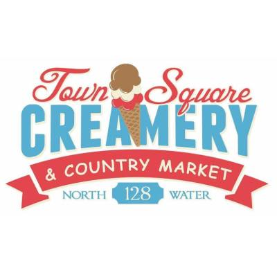 Town Square Creamery & Country Market