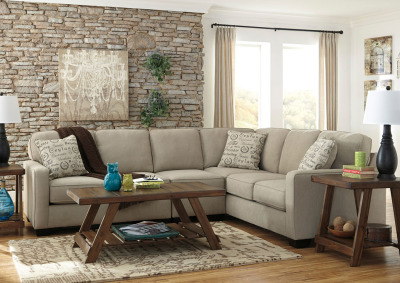 Furniture for Every Room!