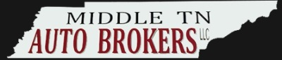 Middle Tennessee Auto Brokers