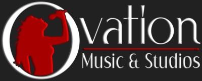 Ovation Music & Studios