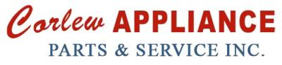 Corlew Appliance Parts & Service