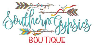 Southern Gypsies Boutique