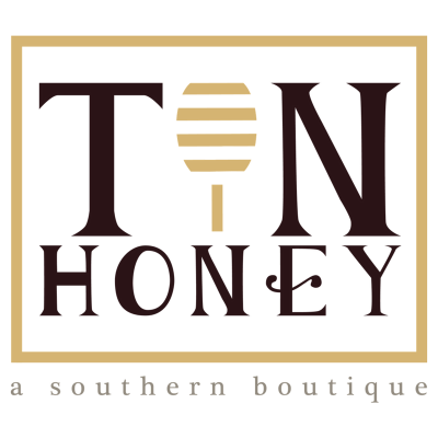 Tennessee Honey Boutique & Gifts