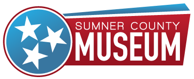 Sumner County Museum