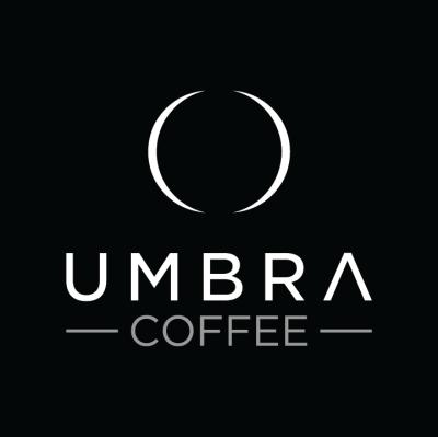 Umbra Coffee