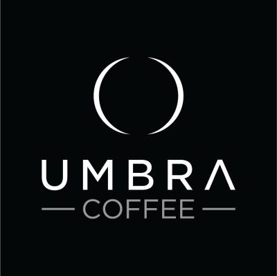 Umbra Coffee