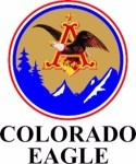 Colorado Eagle