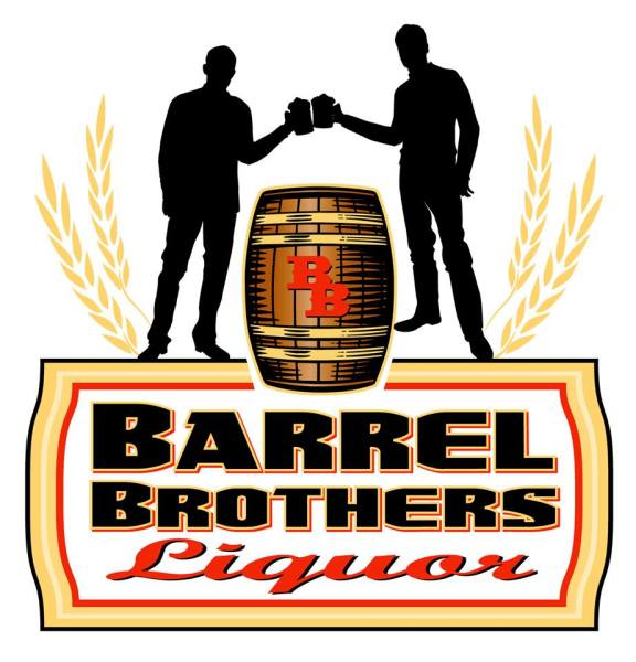 Barrel Brothers Liquour