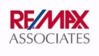 Remax associates- Felicia Beltran