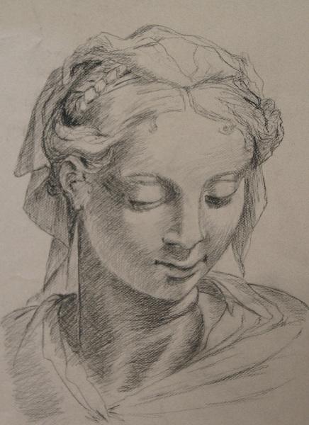 Tatiana Samokhina