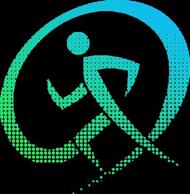 missoula physical therapy, missoula therapy, missoula health, blood flow restriction, bfr, missoula pt, dry needling, missoula fitness training, personal training missoula
