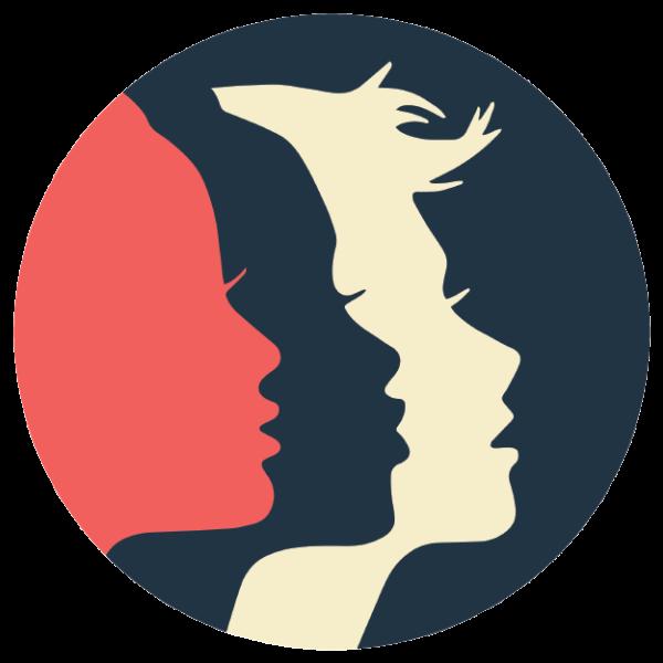 Women's March National Logo