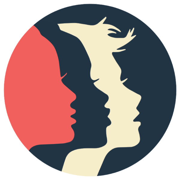 Women's March National Logo