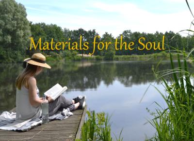 Spiritual Books new earth