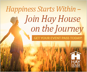 Live Lectures, Happiness, Event Pass, Happy Journey