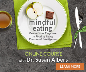 Mindful eating, mindfulness, healthy habits, healthy eating, Emotional Intelligence