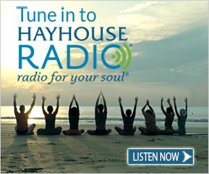 Radio, Spiritual Radio, Online Radio