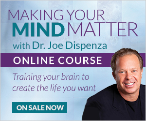 Brain programming, Brain training, create your life, Mind, Dr Joe Dispenza