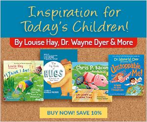 Inspire kids, Children's Books, Inspirational Books for Children, Parenting