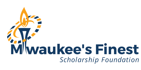 Milwaukee's Finest Scholarship Foundation
