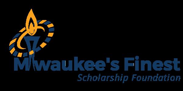 Milwaukee's Finest Scholarship Foundation