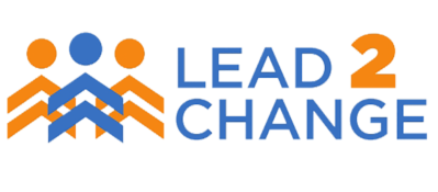 Lead2Change, Inc.