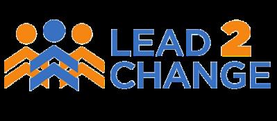 Lead2Change, Inc.