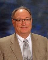 Dan Bigelow - Owner