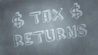 Tax Returns