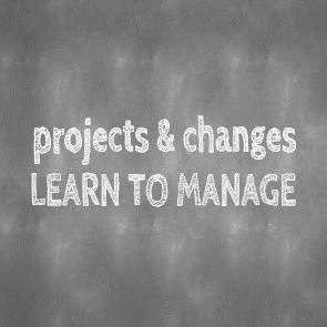 Project & Change Management