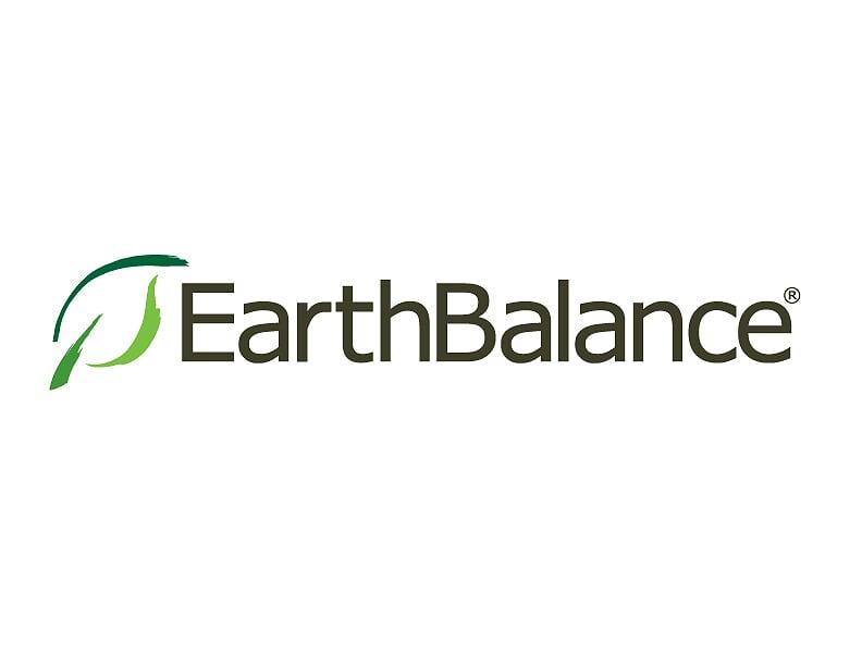 Earth Balance Sponsor Logo