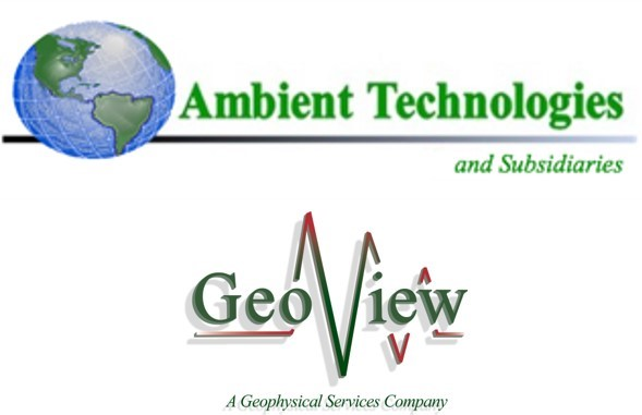 Ambient Sponsor Logo