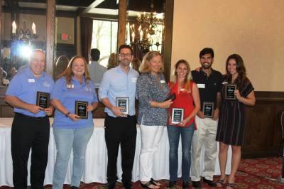 Environmental Awards