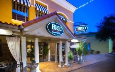 Brio Location