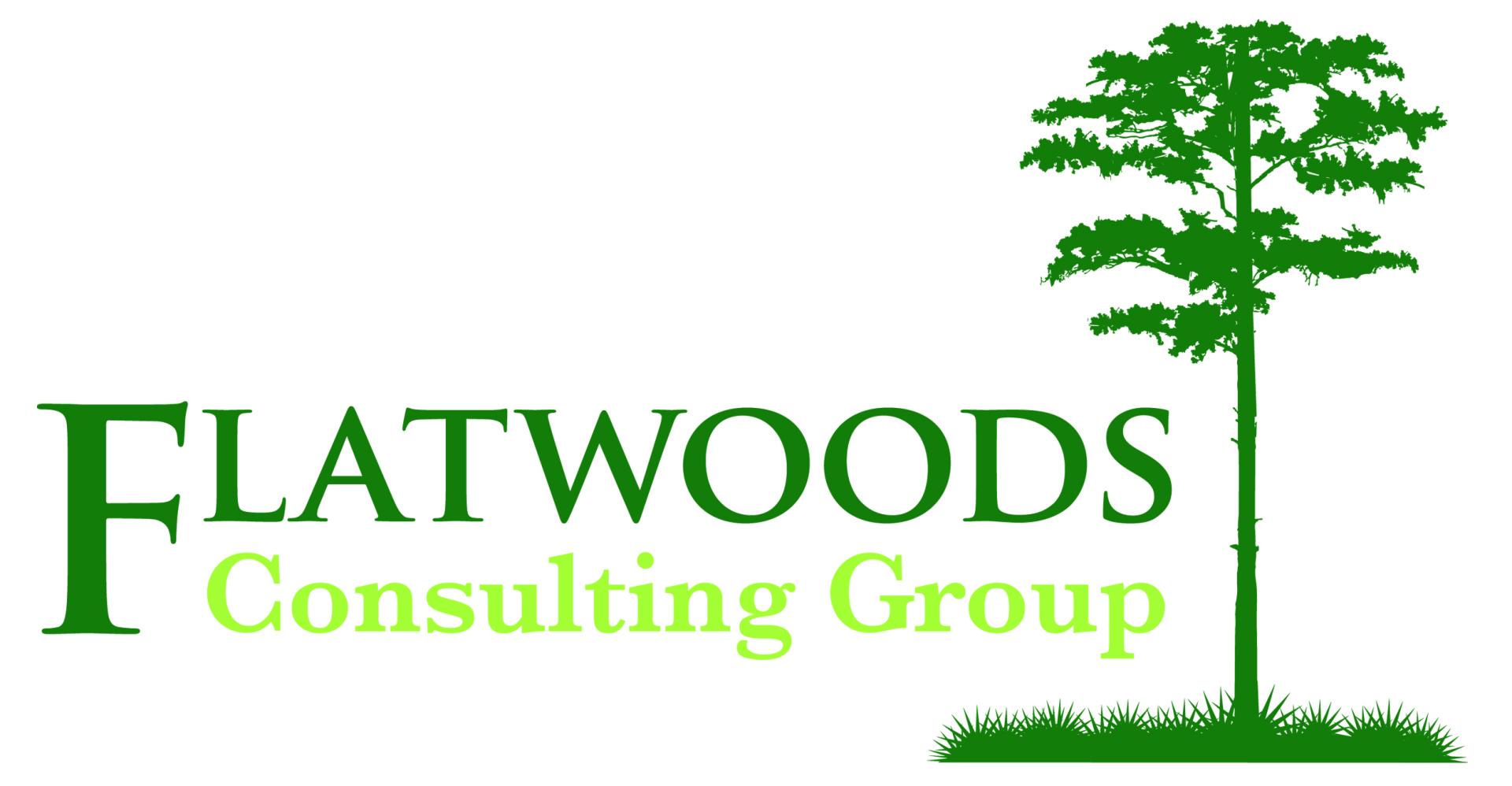 Flatwoods Sponsor