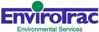 Envirotrac Sponsor Logo