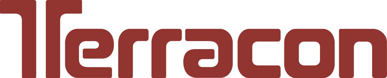 Terracon Logo