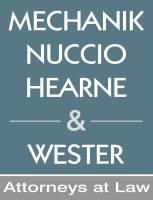 MNH&W Sponsor logo