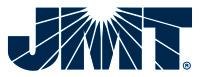 JMT Sponsor Logo