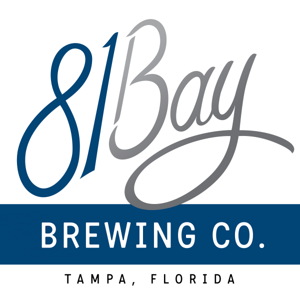 18Bay Brewery logo