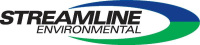 Streamline Environmental Logo