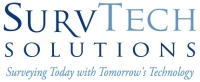 SurvTech Women in STEM 2018 Bronze sponsor