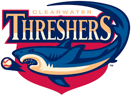 Save the Date for a TBAEP Threshers Game!