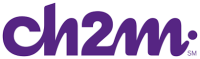 CH2M June Lunch Sponsor