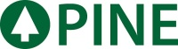 Pine Sponsor Logo
