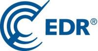 EDR Sponsor Logo